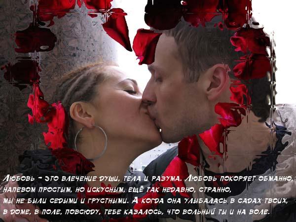 http://rambow49.narod.ru/Foto/new/Leninskii/jm.jpg
